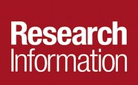 Research Information magazine