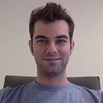 Dan Weitzner - Developer