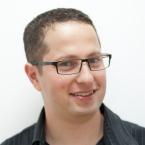 Jonathan Gross - Founder & CTO